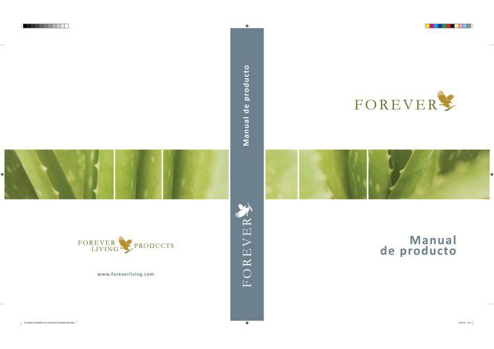 Manual de productos FLP Inc