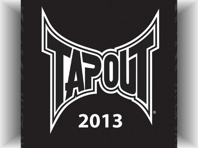 TapouT Caps