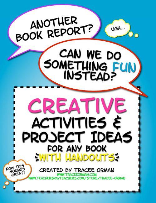 creative writing short story unit