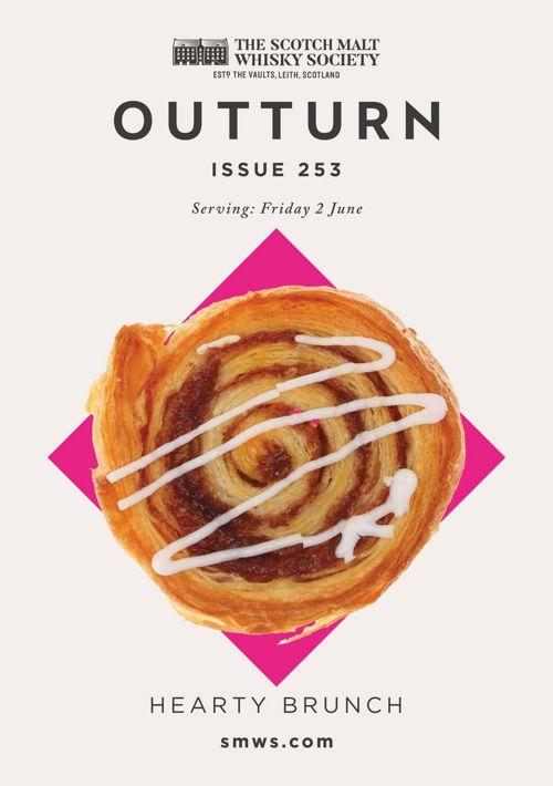 SMWS June Outturn 2017 - EN