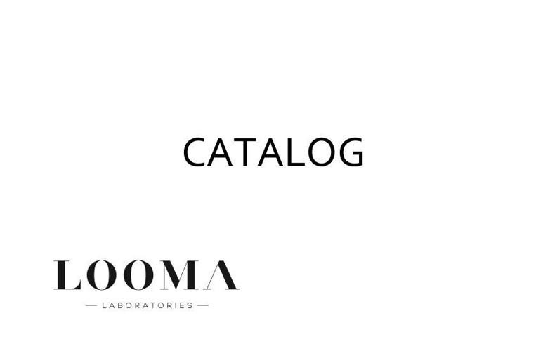 Catalogue_anglais_internet