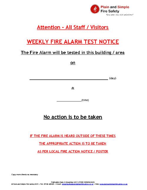 Single leaflets