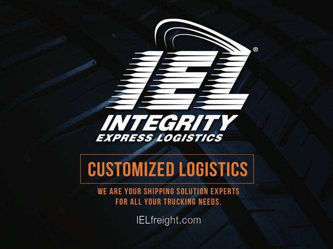 Integrity Express Logistics