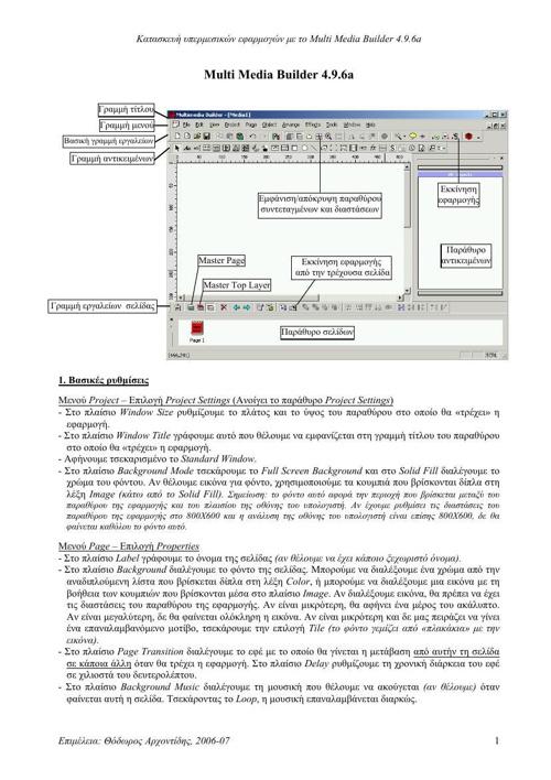 multimedia_builder