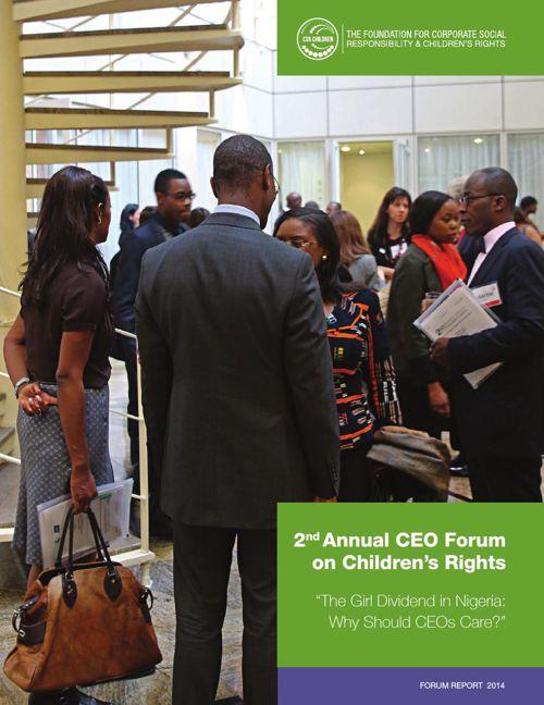 CSR 2014 Forum Report FA EMAIL