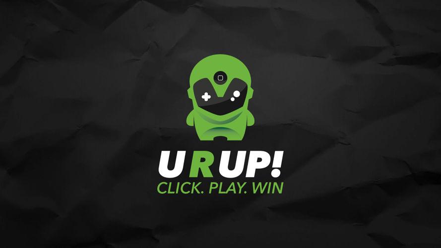 URUP Presentation