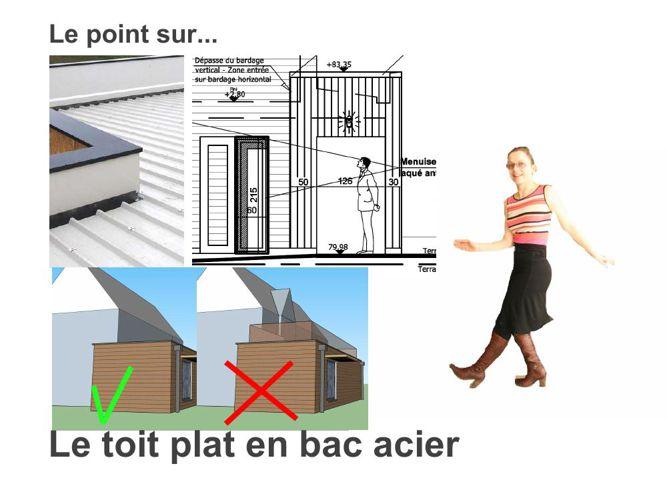toit-plat-bac-acier