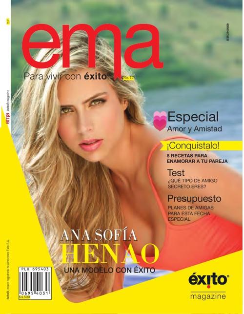 Revista EMA 17