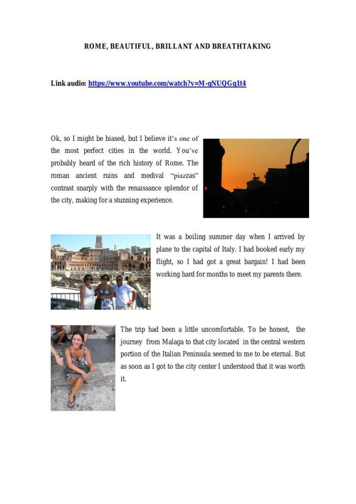 Cozzoni_Emanuela_AVGE_ING_Global