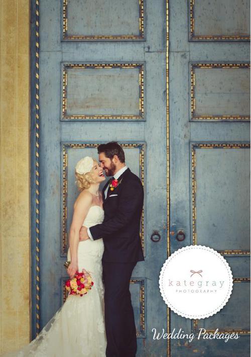 kate_gray_weddings