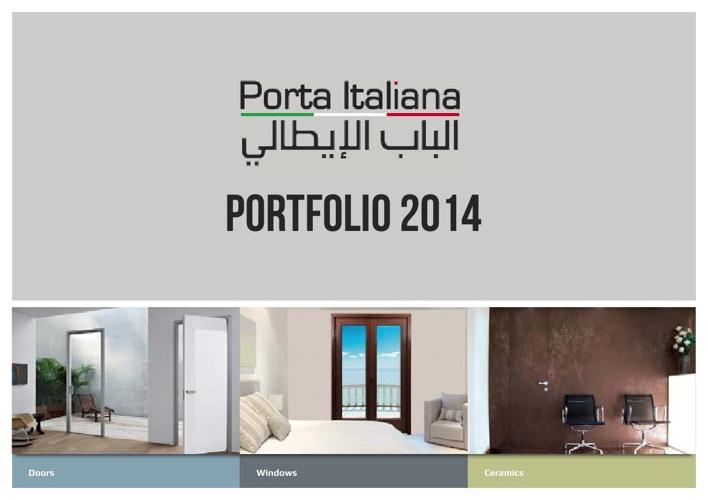 portfolio interior designna