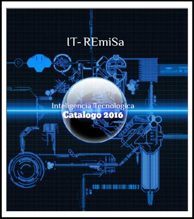 IT- REmiSa