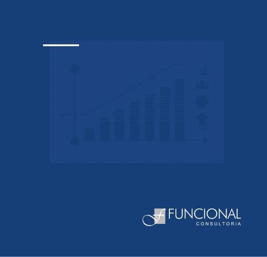 Material Institucional Funcional