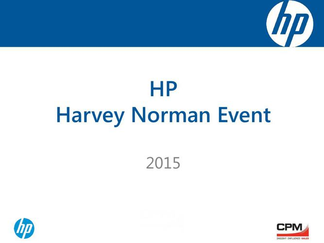 HP Events3