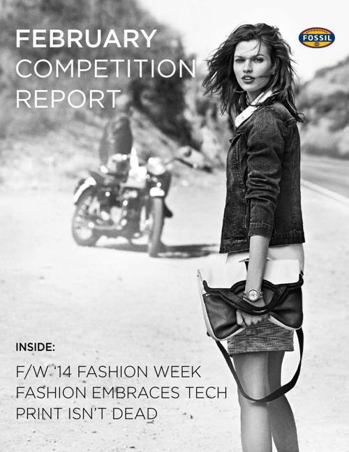 CompetitionReport_FEBRUARY14