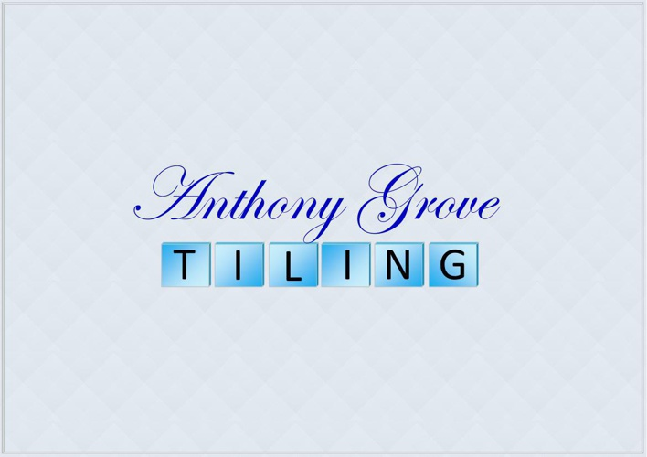 Anthony Grove Tiling