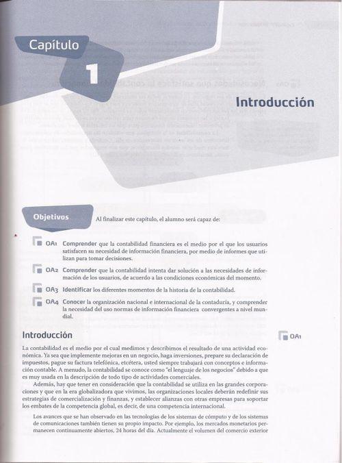 Introducción  Información Financiera (2014)