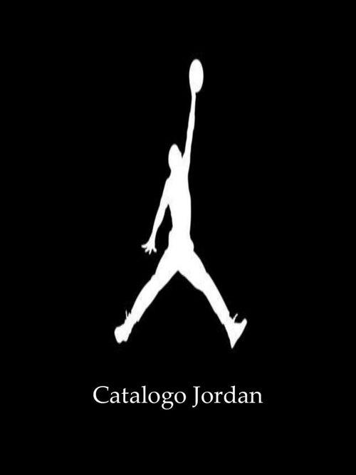 Catalogo Jordan