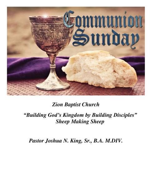 2nd Sunday 7.10.16 Bulletin