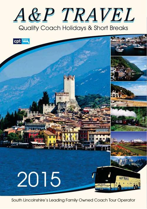 A&P Travel_2015_Final raster 1