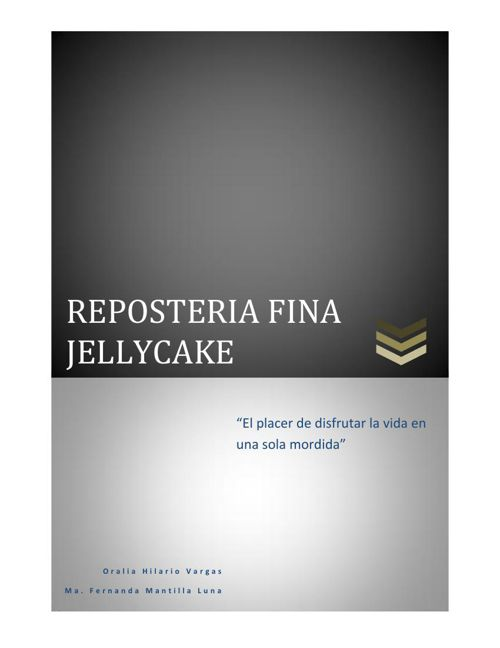 Proyecto-Final.FER3