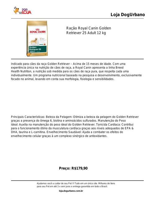 Folheto-em-PDF-racao-royal-canin-golden-retriever-25-adult-12-kg