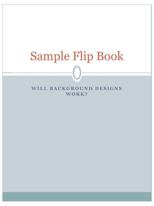 Sample Flip Book.2