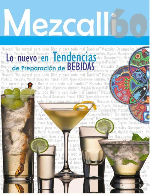 Mezcalli