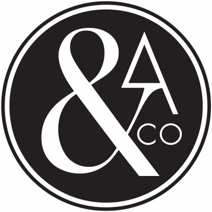 Logo02 copy