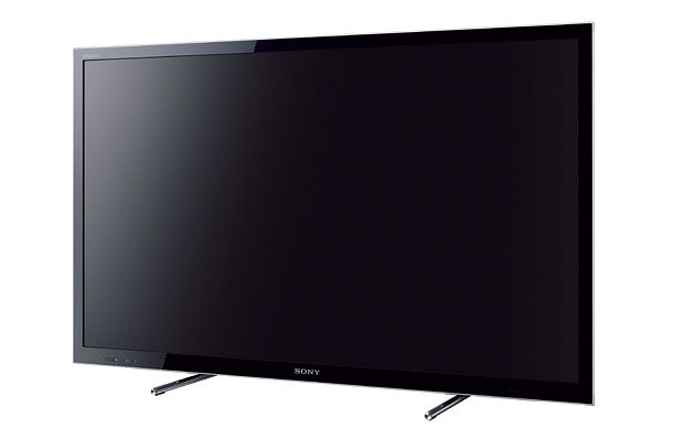 ikinci el Curved Televizyon alanlar 0537 427 48 48 Curved Televi