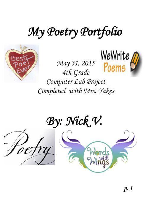 poetry_portfolio_2015_Nick V