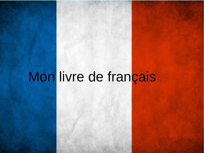 frenchwork