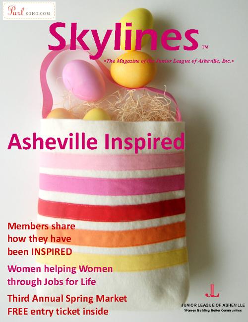 Skylines_Spring2011