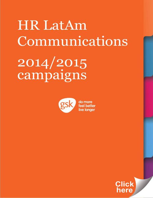 booklet campaigns