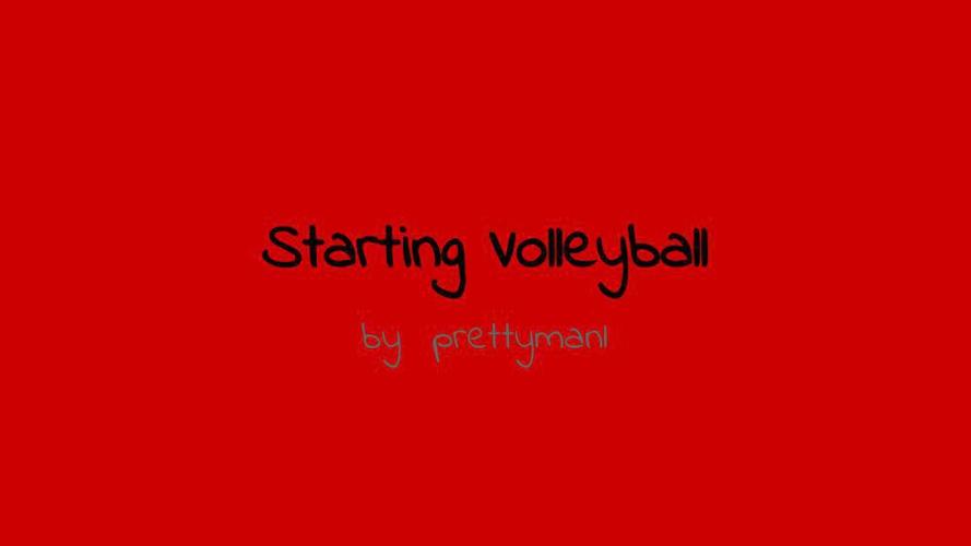 Personal Narrative - Publish It! - Lila Prettyman