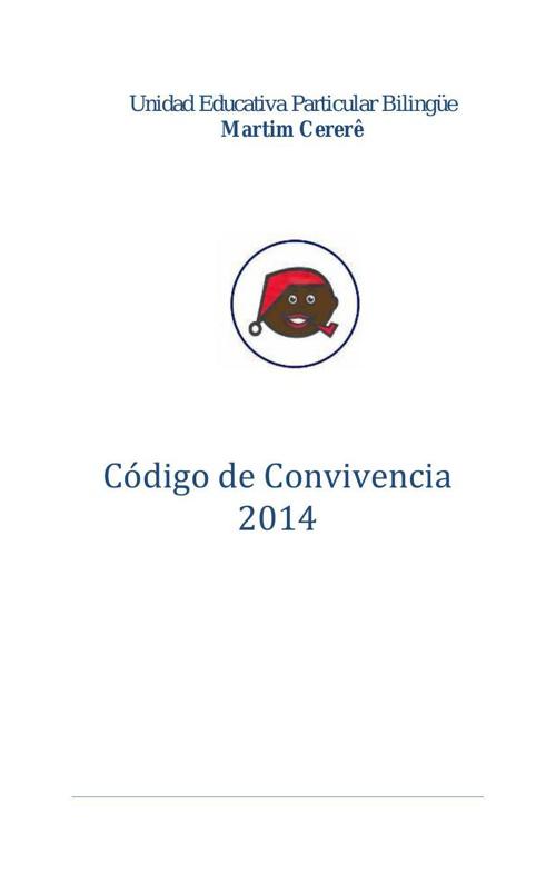 CODIGO_DE_CONVIVENCIA_2014