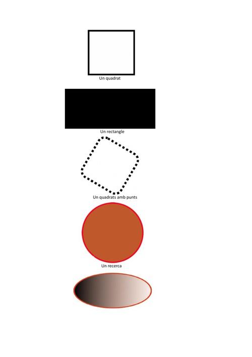 Presentació del dibuix de l'INSKCAPE