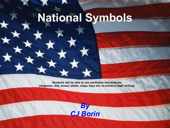 CJ Symbol