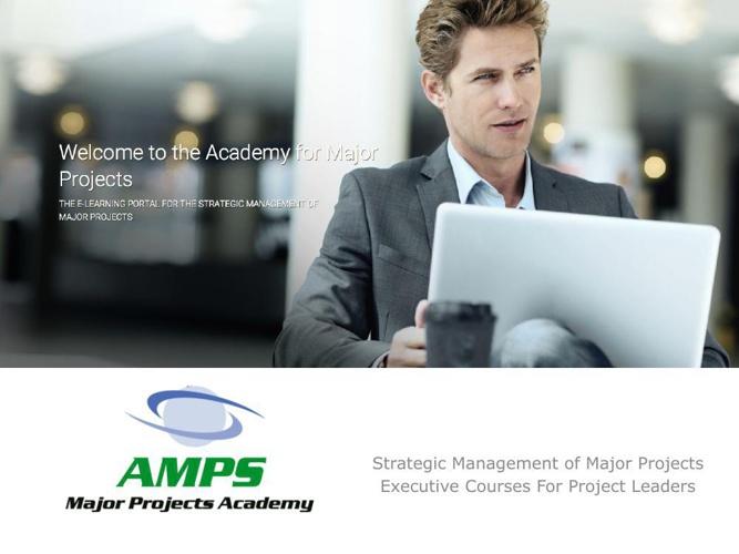 AMPS Brochure (2)