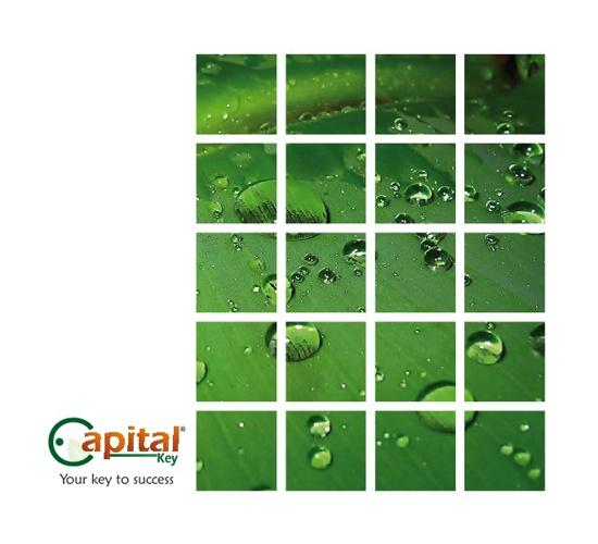 Catalog - Design/ Mohammed3omar