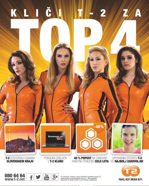 T-2 katalog november 2014