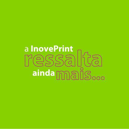 Catálogo InovePrint