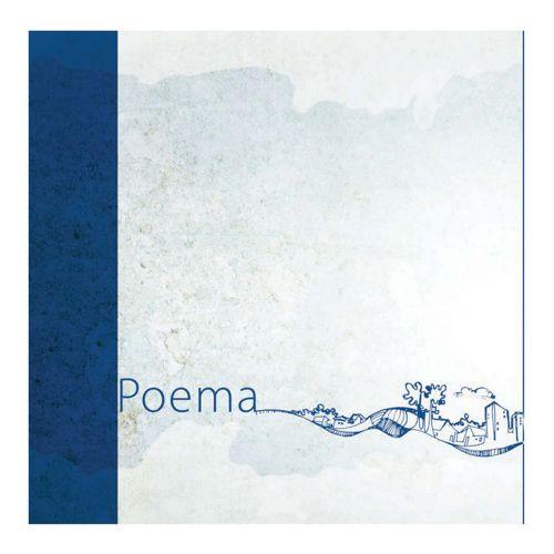 Textos finalistas 2016 - Poema