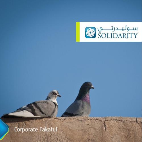 Solidarity Corporate Takaful