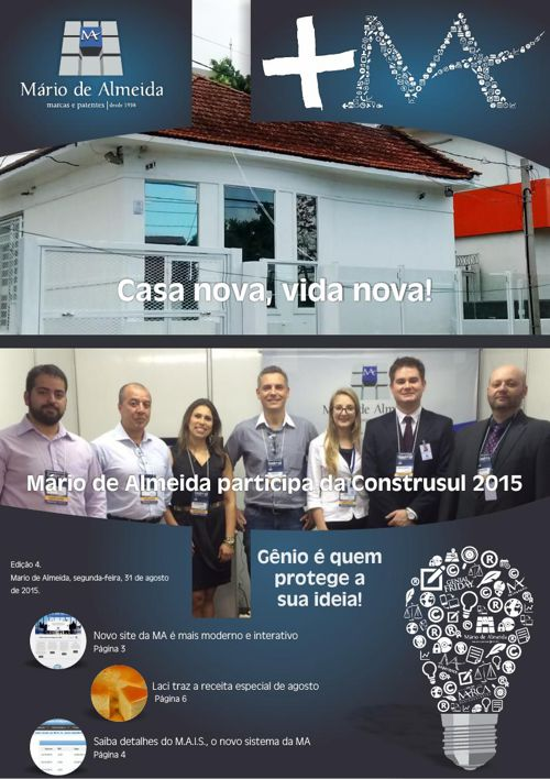 Jornal Edição 4