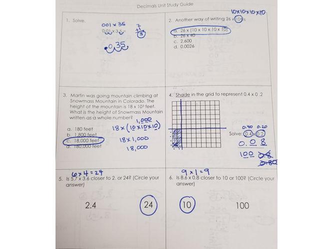 Decimal_multiplication_division