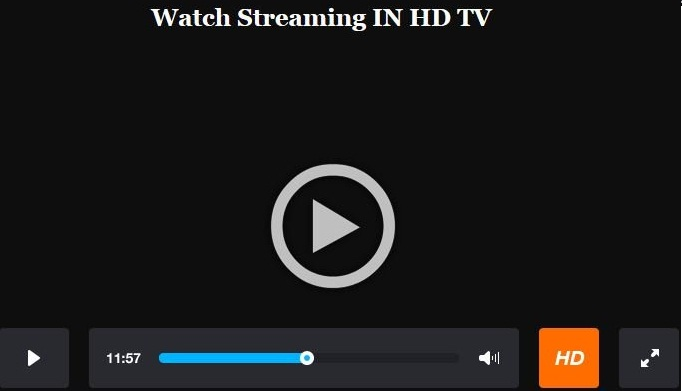Watch San Antonio Spurs vs Oklahoma City Thunder live Streaming