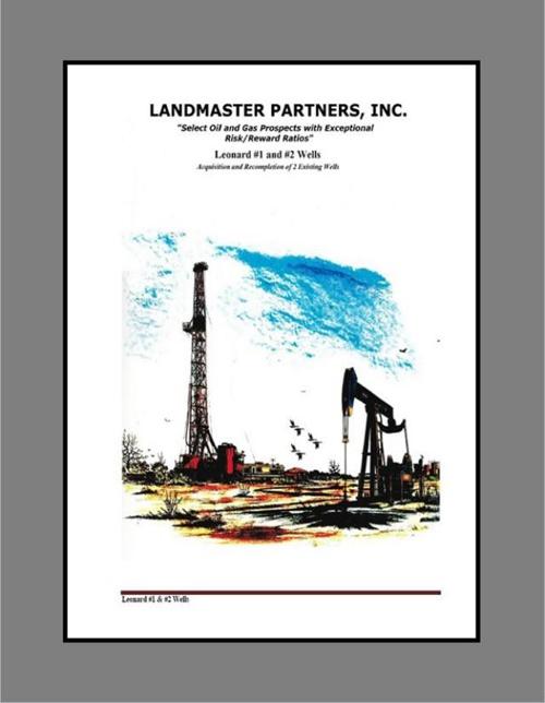 Copy of LandMaster Partners ebook