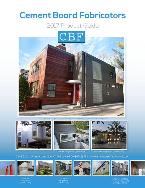 CBF-Product-Guide-3-17-17
