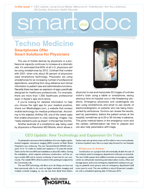 smartDotDoc_dec11